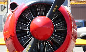 Les urgences aéronautiques