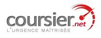 Coursier Paris & Transport Express Paris (moto, voiture, camion)