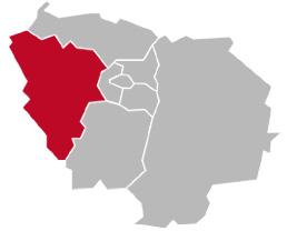 Saint-Quentin-en-Yvelines 78