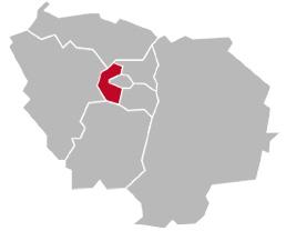Neuilly-sur-Seine 92