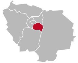 Val-de-Marne 94