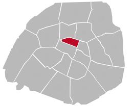 Deuxième arrondissement de Paris, 75002