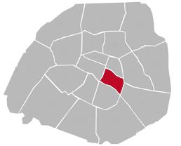 Quatrième arrondissement de Paris, 75004