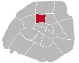 Neuvième arrondissement de Paris, 75009
