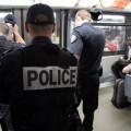 gratuité transports policiers